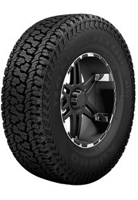 Kumho Road Venture All-Season Radial Tire ONLY - at Automotive Parts List product - kumho road venture b 4 ply bsw Kumho Tires, Truck Tyres, Rv Tires, Truck Wheels, Terrain Vehicle, All Season Tyres, All Terrain Tyres, R80, Road Conditions