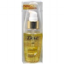 Dove Nourishing Oil Care Anti-Frizz Serum | Walgreens step one mixed with mousse by nexxus