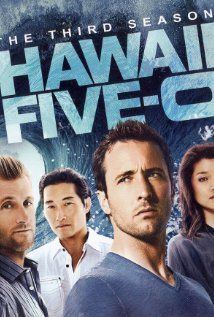 *Hawaii Five-O (2010-Present) Steve McGarrett returns home to Oahu, in order to find his father's killer. The governor offers him the chance to run his own task force (Fi...