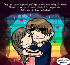 Azúcar y sal Sad Love, Im In Love, Cute Boyfriend Things, Atheism Quotes, Happy Quotes, Love Quotes, Story Drawing, Challenge Quotes, Audrey Hepburn Quotes