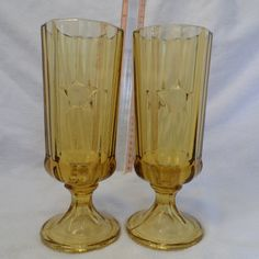 Bi-centenial tumblers Anchor Hocking by KBWcollectibles on Etsy