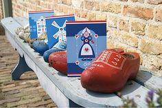 Liefs uit Holland kaarten