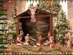 HIT VIDEA: NEJKRÁSNĚJŠÍ ČESKÉ KOLEDY dlouhohrající vánoční vi...