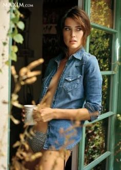 72 Best Crushes Images On Pinterest Actresses Beautiful