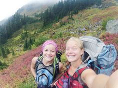 Backpacking in Mt. Get Outside, Wilderness, Backpacking, The Outsiders, Fashion, Wildlife Nature, Moda, Travel Backpack, Fasion