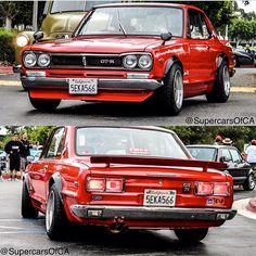 Gtr Drift Cars Pinterest Drifting Cars Hot Cars And Cars