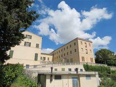 Casa di accoglienza ISTITUTO SALESIANO MADONNA DI LORETO a Loreto