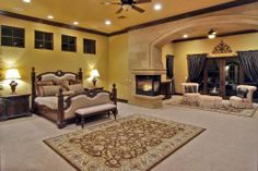 Single Family Home For Sale: Las Vegas, Nv $2450000 (MD2543390) -  #House for Sale in Las Vegas, Nevada, United States - #LasVegas, #Nevada, #UnitedStates. More Properties on www.mondinion.com.
