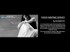 dissertation writing service  For more Detail Visit us :-  http://www.dissertationhomework.com/dissertation-writing-services