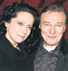 The Addams Family, Karel Gott, Rest In Peace, Instagram