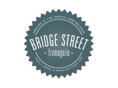 bridge street fromagerie- abby brewster