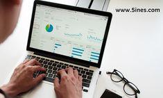Content Marketing, Internet Marketing, Digital Marketing, Site Vitrine, Brand Building, Seo Company, Business Branding, Search Engine Optimization, Benefit