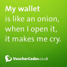 We all know the feeling Money Quotes, Crying, Random Stuff, Motivational Quotes, Success, Thoughts, Feelings, Funny, Random Things