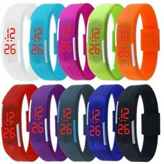 237c3a65a18 relogio para criança - Pesquisa Google Relógio Para Crianças