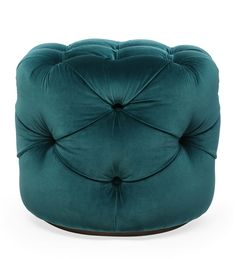 The+Sofa+&+Chair+Company+Windsor+Ottoman