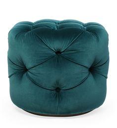 The+Sofa+&+Chair+Company+Windsor+Ottoman