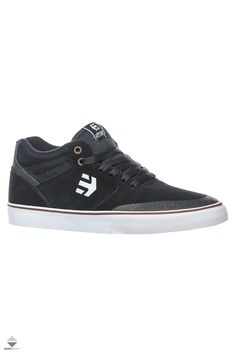 Buty Etnies Marana Vulc MT Dark Navy, Eos, Shoes Sandals, Sneakers, Fashion, Tennis, Moda, Slippers, Fashion Styles