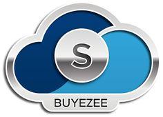 exitoso lanzamiento que tuvo la novedosa y anhelada plataforma Buyezee el proyecto se ve bastante atractivo solo esta en ingles por el momento