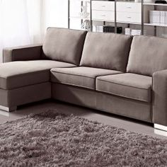 Transitional Sectional Sofa With Rolled Arms And Left Chaise Intended For Size 3766 X 1343 Sleeper Couches Have A Cas
