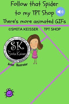 Sep 27, 2020 - Browse over 210 educational resources created by Smita Keisser in the official Teachers Pay Teachers store. Teacher Education, Teacher Pay Teachers, Teacher Logo, Education Clipart, Computer Coding, Silhouette Clip Art, Classroom Community, New School Year, Classroom Management