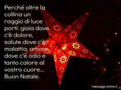 http://www.messaggi-online.it/Auguri_Natale/p/30_20.html