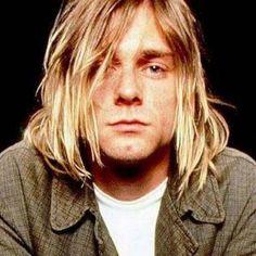 Toda la frustración de Kurt D. Cobain en frases...    ¡Qué lo disfrutes! #citas #cobain #frases #frases de kurt cobain #grunge #kurt #musica #nirvana #pensamientos #quotes #reflexiones #rock