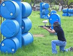 Paintball!!!