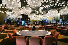 antecedently VIP Casino Club