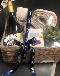 Giving, Wine Rack, House Warming, Initials, Snacks, Chocolate, Bottle, Gifts, Diy