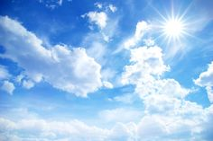 IBM expands its cloud with SugarCRM platform integration and VMware Horizon Air deal