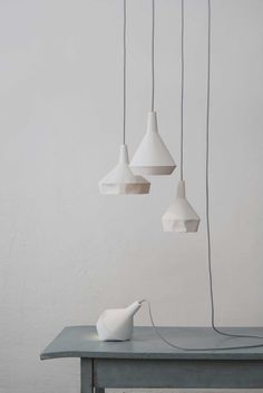 Fesselnd Fesselnd Aust Amelung Is A Young German Design Studio Formed By Two Product  Designers Who Create