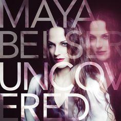 mayabeiser_uncovered