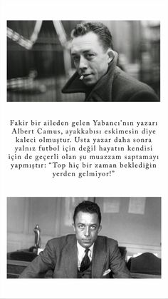 Albert Camus, Literature, Hip Hop, Poems, Interview, Sayings, Reading, Quotes, Photography