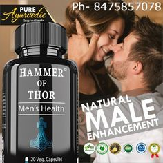 hammer of thor website hammer of thor in hindi hammer of thor amazon hammer of thor side effects hammer of thor increase size hammer of thor uses hammer of thor usa official website hammer of thor 30 capsule price Hammer Of Thor Capsule, Male Enhancement, Thors Hammer, Side Effects, Natural Health, Pure Products, Website, Usa, Amazon
