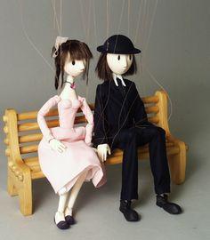 "by HaraTie ""lovers"" / Japan"