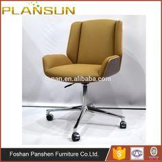Living Room Furniture Replica Bu0026B Italia UP5 Chair By Gaetano Pesce |  Alibaba | Pinterest