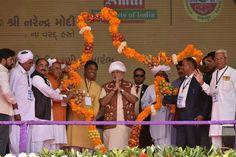 Modi in Gujarat | Modi Speech on Demonetisation : Read Now  http://uffteriada.com/modi-gujarat-modi-speech-demonetisation-read-now/