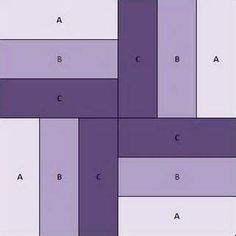 Image detail for -of a traditional pieced quilt. If you are a beginner, the Quilt Block ...