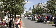 Landal Winterberg - Vakantie Winterberg - Sauerland, Duitsland