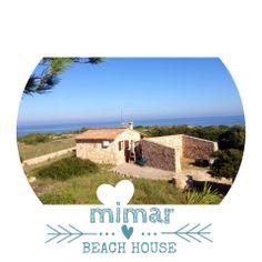 beach house mimar www.mimarbalear.com