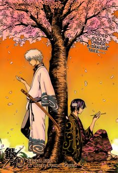 manga_page_coloring__gintama__another_version__by_sztasnim-d85nwip.jpg (728×1064)