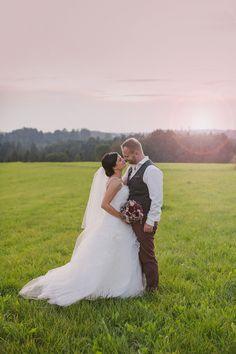 Hochzeitsfotografie Passau - mit Simone Bauer Hochzeitsfotografin Hauzenberg