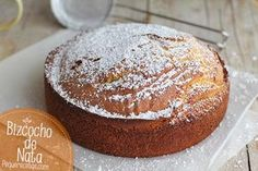 This sponge cake is very soft and juicy, it is of the kids with a good glass of milk. Cream sponge recipe step by step. Sponge Recipe, Deli Food, Savory Pastry, Biscuits And Gravy, Recipe Steps, Sponge Cake, Desert Recipes, Baked Goods, Delicious Desserts