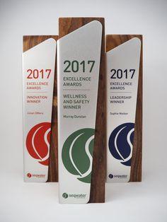 Hospital Signage, Wood Box Design, Lanscape Design, Standee Design, Teacher Awards, Donor Wall, Award Plaques, Sign Board Design, Trophy Design