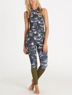 BLACK SANDS Discount Swimwear, Swimming Gear, Billabong Women, Surf Shop,  Long Johns 407918e5dc96