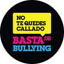 Stop Bullying, Anti Bullying, Bullying Posters, Twitter Sign Up, How To Plan, Mayo, Esl, Google, Victoria
