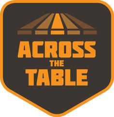 Across the Table, Activist Project