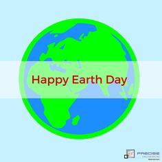 One Earth, Many lives. Hope we all understand the importance of earth. If not, then its time now to understand and preserve our earth! #happyearthday #earthday #earthday2016