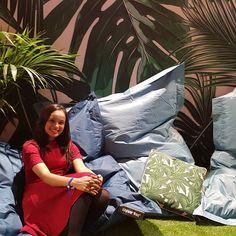 DESIGN IN SOUTH ITALY  #socialmediamarketing #socialmedia #socialmediatips #internetmarketing #italy #green #interiordesign #smile #digitalmarketing #awesome #love #instadaily #LDNdesignfair #googlesearch #LDF17 #photooftheday #selfpromo #engage #branding #brandawareness #brand #fun #shoutout #happy #me #entrepreneur #cute #swag #business #businesswomen