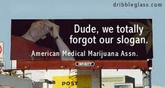 ...lol! And they want to make it legal?